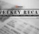 Big money and big moves: Weekly Recap   News