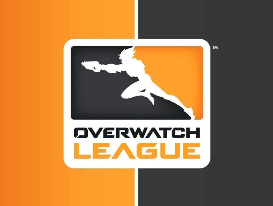 Blizzard says more OWL spots will go on sale, 'confident' prices will increase
