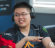 Dota 2 News: Fnatic, EG and VGJ.Storm to appear at Summit 9