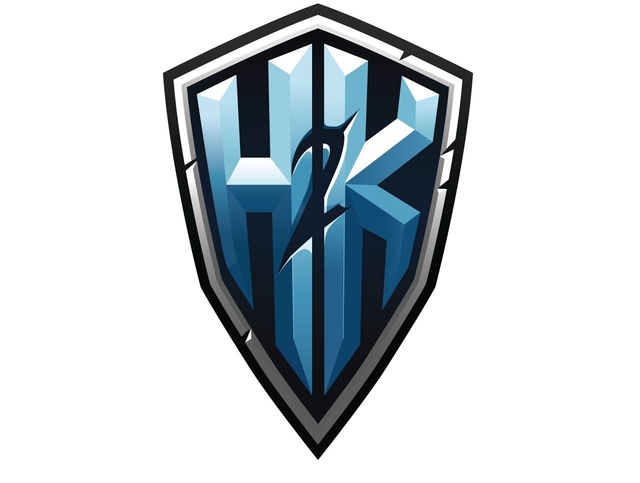 H2K intend to apply for franchised EU LCS, expect bid 'will be well received'