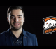 KubiK joins Virtus.pro as an analyst | News