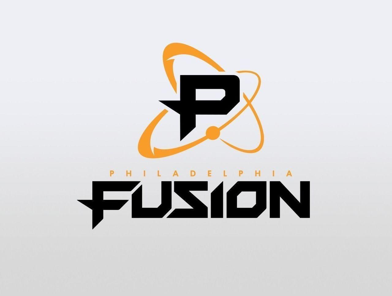 ShaDowBurn, Carpe headline Philadelphia Fusion's international roster