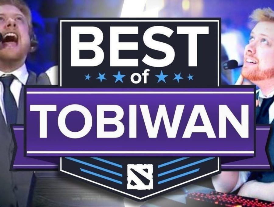 The Best of TobiWan