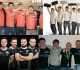 50 Shades of Orange: how Virtus.pro's jersey has changed since 2003 | News