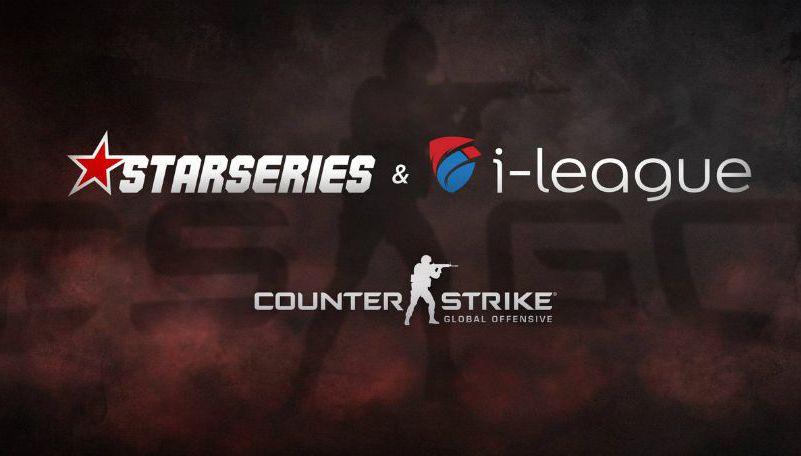 CyberZen final team to qualify for StarLadder Season 6 Finals | News