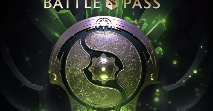 Dota 2 Battle Pass features extended for current owners