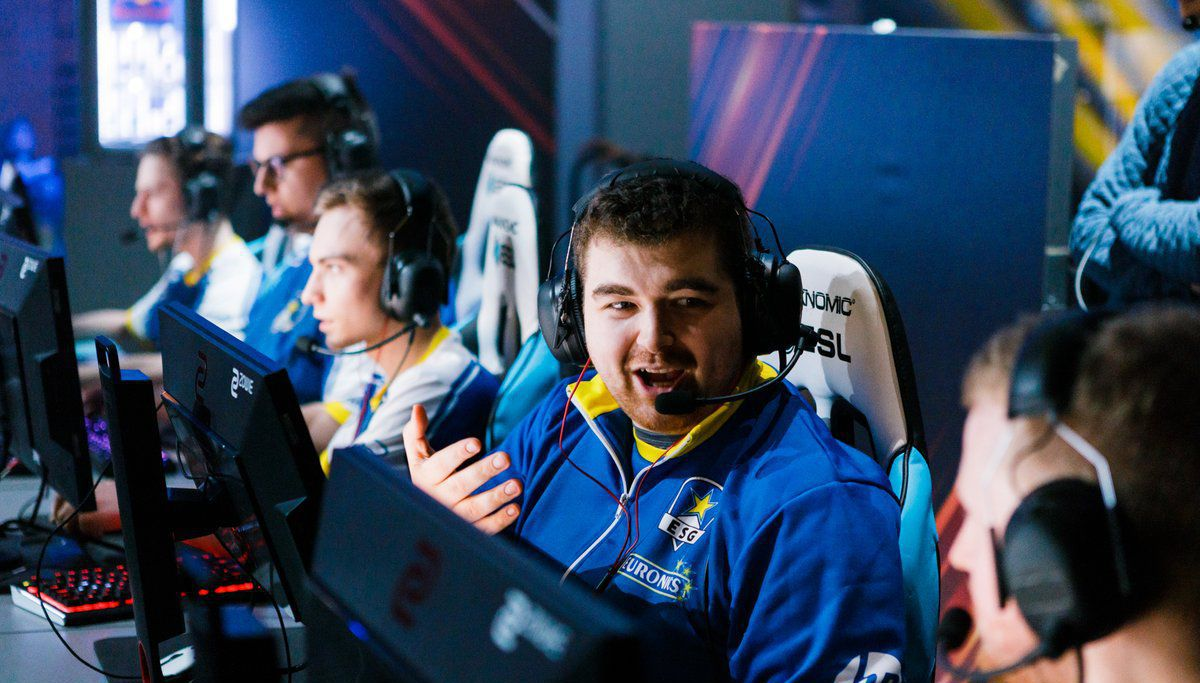 EURONICS look outside of Germany to find two new recruits | News