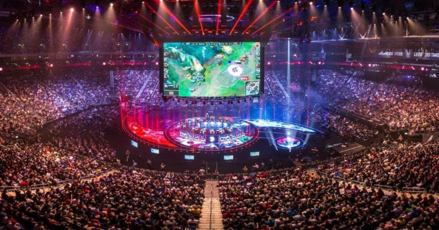 League of Legends World Championship 2018: Qualified teams, seeding and more