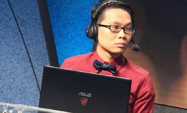 Dota 2 News: DeToNator; WinteR's competitive team