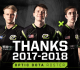 OpTic Dota roster disbands; PPD forms new squad