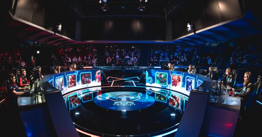2018 World Championship Group Stage format, explained