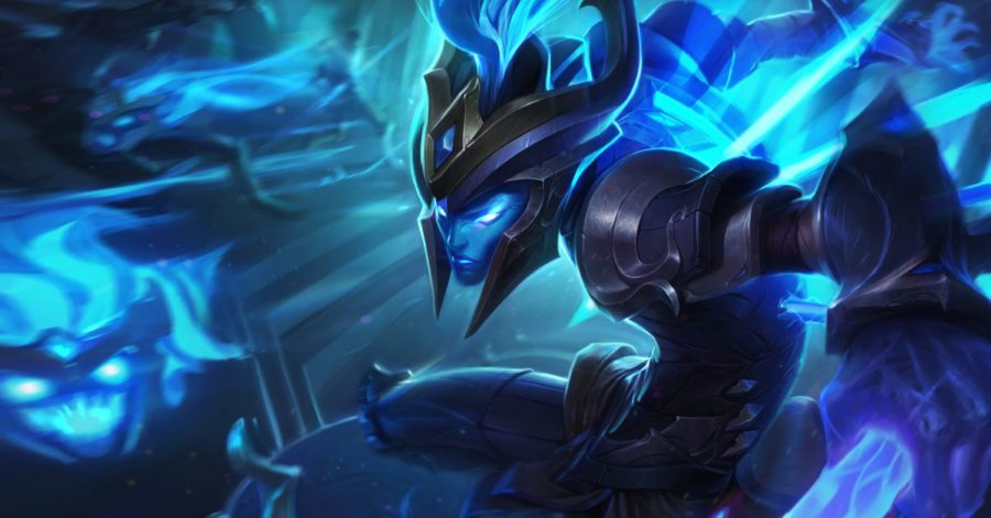 Worlds 2018 viewing missions: How to link your account and get rewards