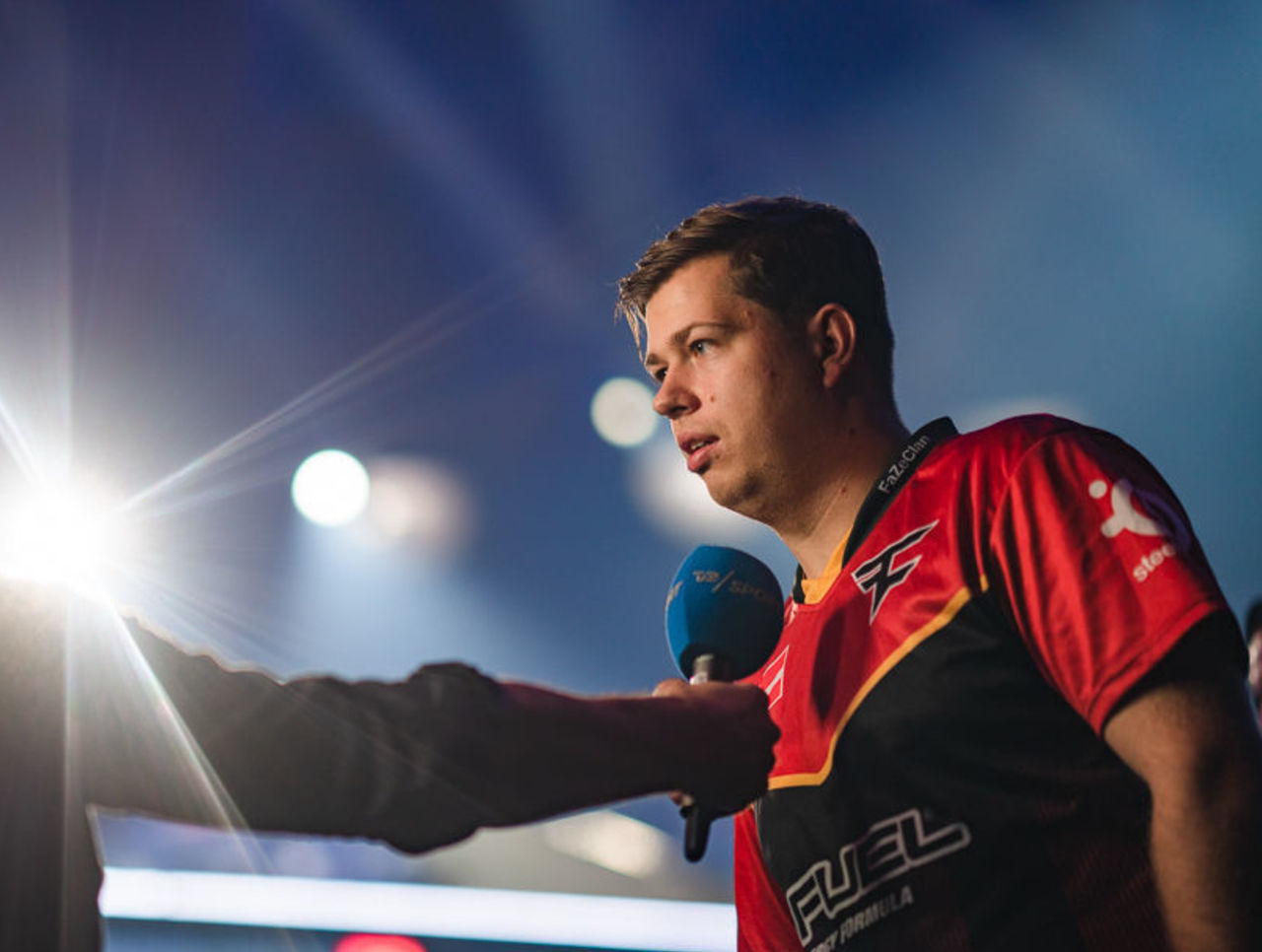 theScore esports Daily (Dec. 17): FaZe bench karrigan, MIBR reportedly close to signing felps and Astralis win BLAST Pro Series Lisbon