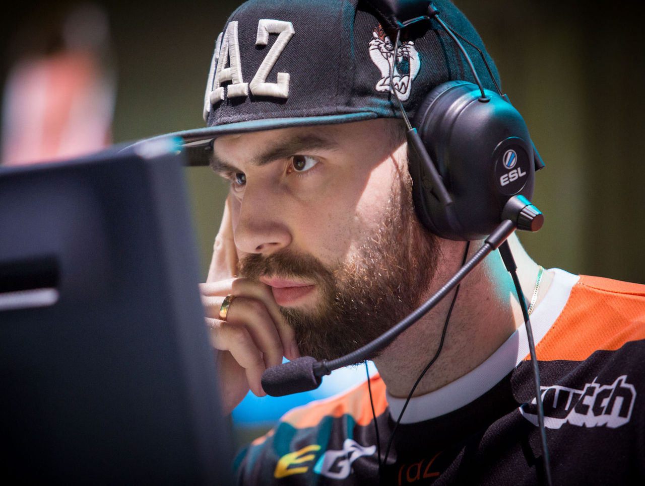 Kinguin reportedly call it quits as TaZ allegedly helps