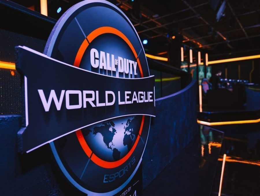 theScore esports Daily (March 13): Call of Duty franchised league spots reportedly priced at $25 million, Zirene leaves Riot
