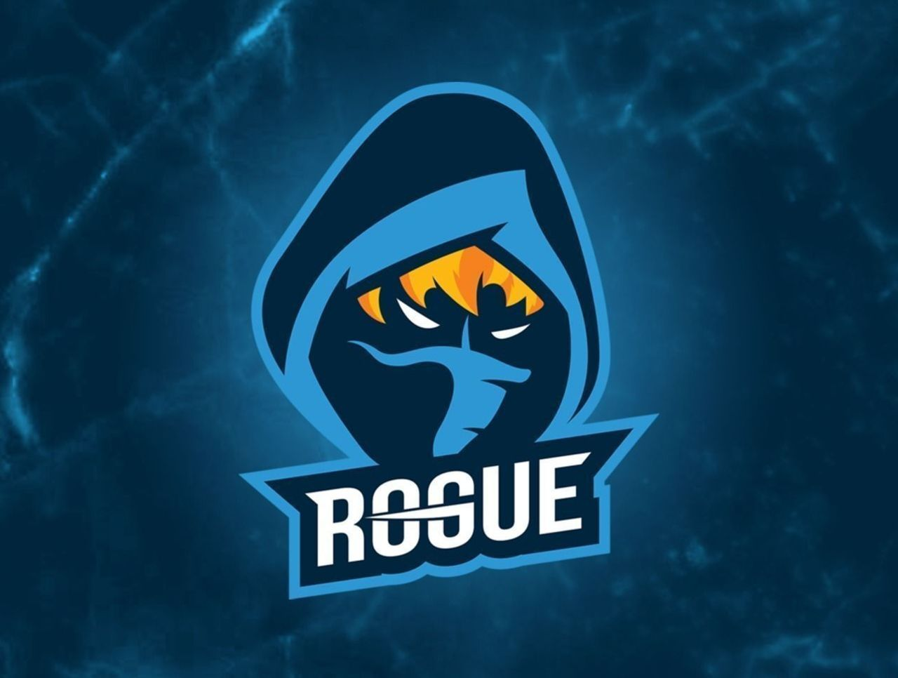 theScore esports Daily (March 22): Rogue reportedly to withdraw from CS:GO while the Seoul Dynasty upset the undefeated New York Excelsior