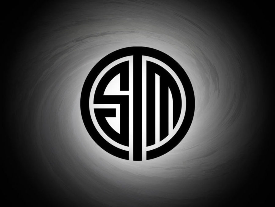 theScore esports Daily (March 6): TSM drops Fortnite player cowboy after allegations of inappropriate messages to an underage streamer surface
