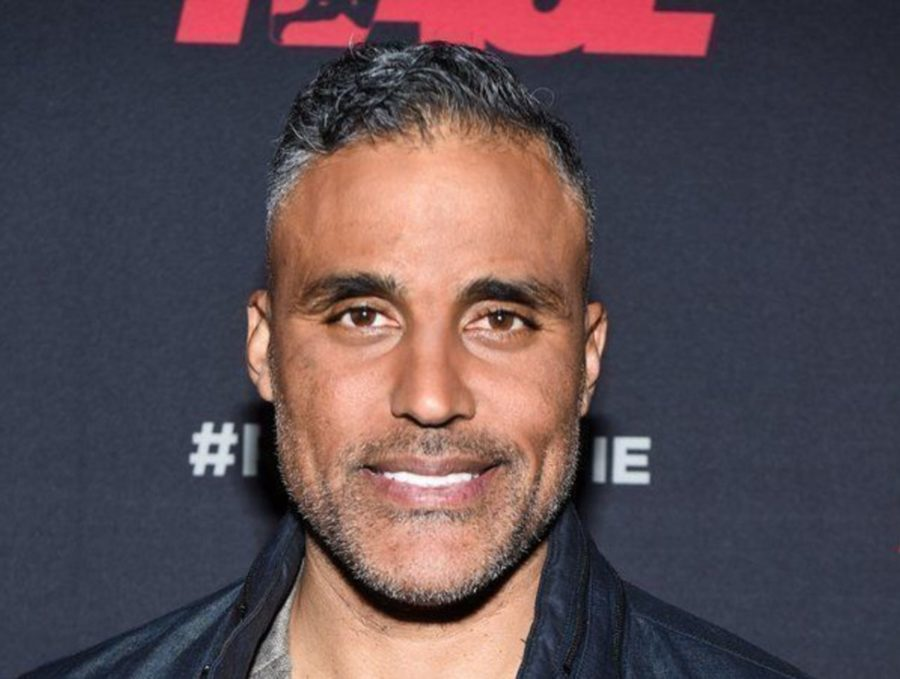 theScore esports Daily (April 25): Rick Fox to reportedly to sever all ties with Echo Fox over alleged racist remarks, Dragon Gate Team removed from LMS due to match-fixing