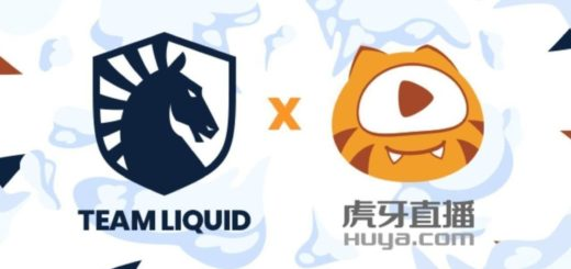 TheScore esports Daily (June 21): $1 million Auto Chess tournament announced, Team Liquid announces partnership with Chinese streaming platform Huya