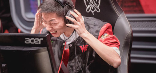 theScore esports Daily (June 18): OG issues statement on Dota 2 racism controversy, LGD Gaming's Condi receives 18-month ban, while NiP reportedly looks at roster change pre-Major