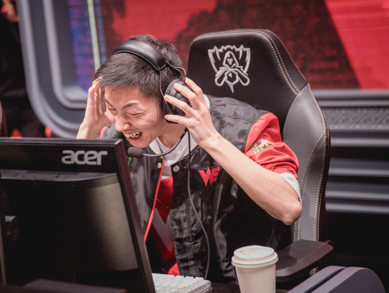 OG issues statement on Dota 2 racism controversy, LGD Gaming's Condi receives 18-month ban, while NiP reportedly looks at roster change pre-Major