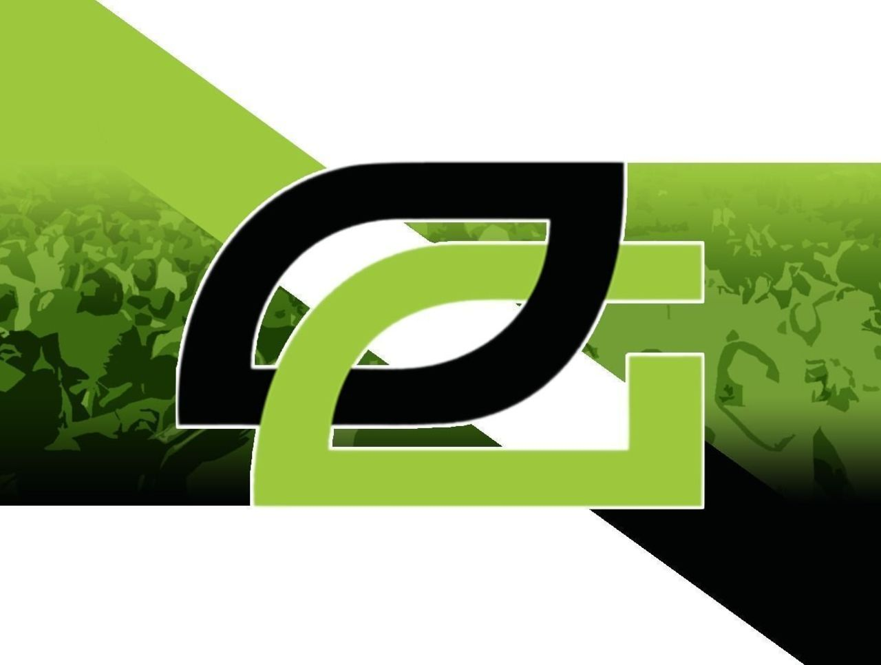 theScore esports Daily (June 7): Immortals reportedly purchase OpTic Gaming's parent company and F1 esports racer makes real-life track debut