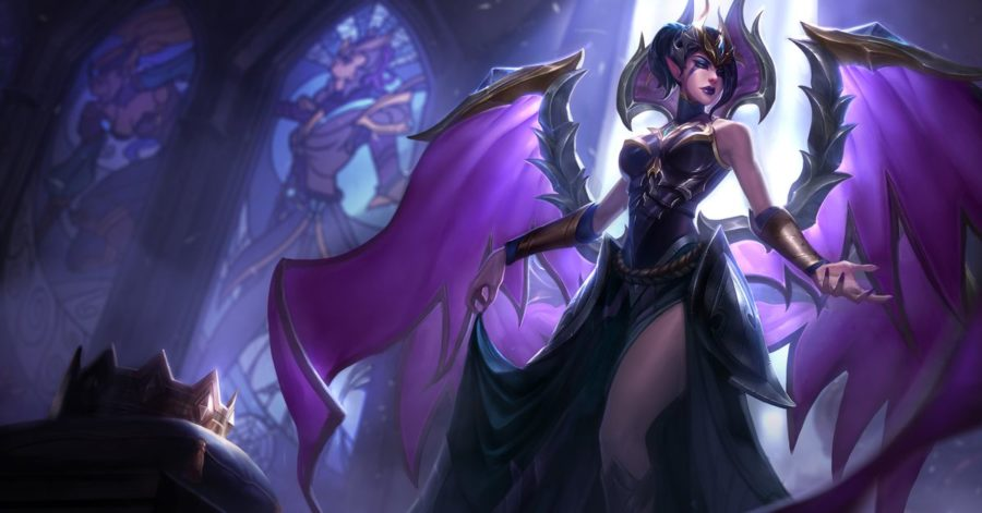 5 things to know about Teamfight Tactics patch 9.16b