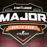 StarLadder Major New Challengers Stage first match-ups, schedule revealed