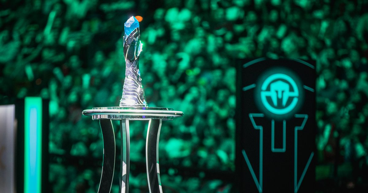 Immortals, Dignitas, and Evil Geniuses officially confirmed for 2020 LCS season