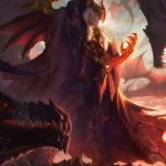 League of Legends 2019 preseason adds more to Elemental Drakes