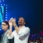 StarSeries i-League Season 8 talent announced
