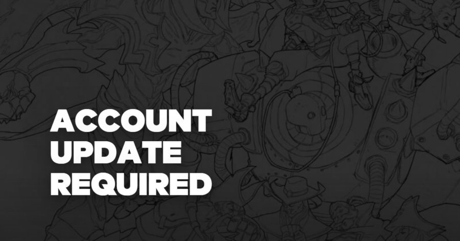 What you need to know about changing your Riot Games account name
