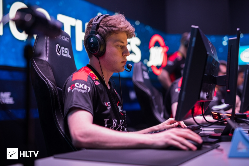 """jks on his Inferno performance against Vitality: """"Something in me knew we were going to win so I was super comfortable"""""""
