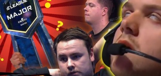 Esports' Greatest Failure: How FaZe's Superteam Sh*t the Bed