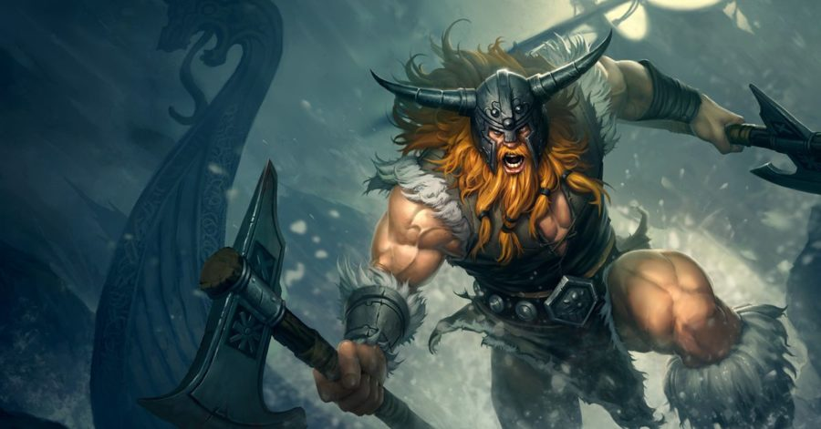 Teamfight Tactics patch 10.2 change list