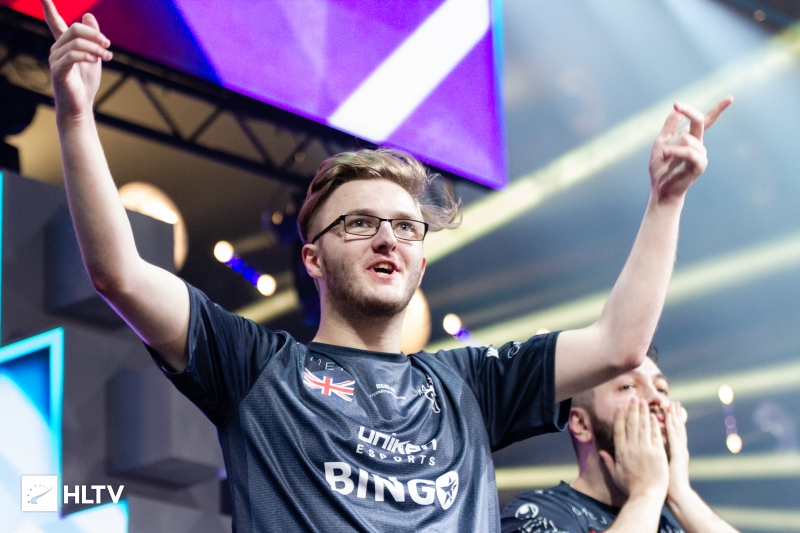 """smooya: """"I want to move to America and just smash it; For me to grow the right way as a player, I need to grow as a person"""""""