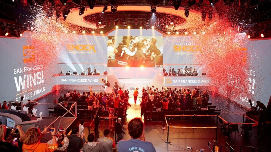Five questions we want to see answered for Overwatch League in 2020