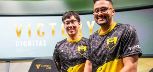 LCS and LEC League of Legends power rankings through Week 2