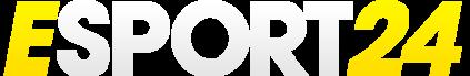 esport24.com