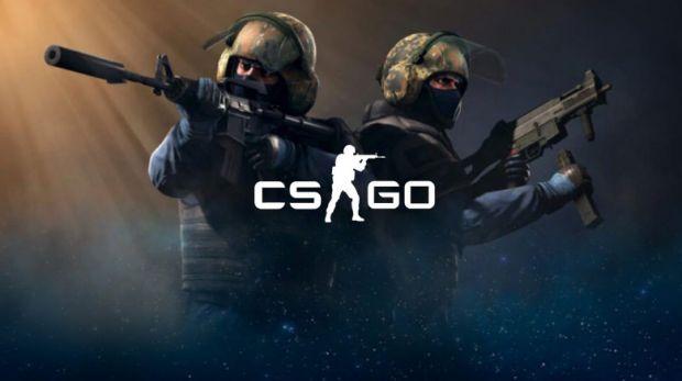 CSGO source 2 canceled
